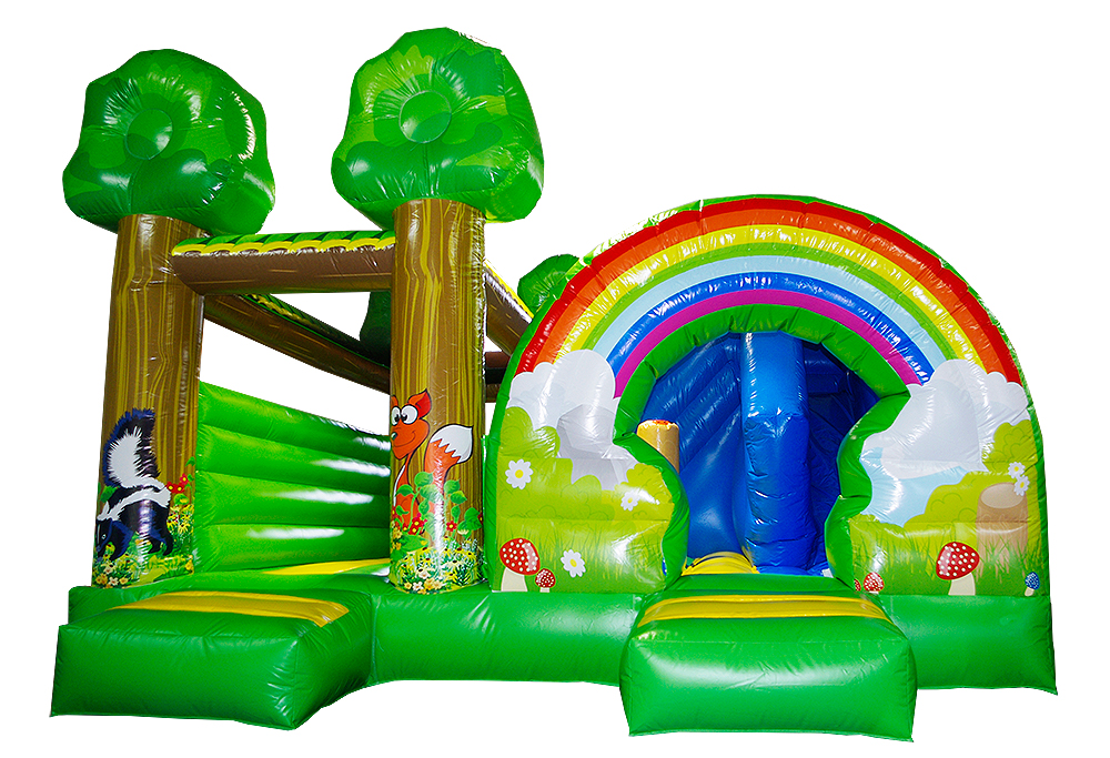 castillo hinchable jungla_product
