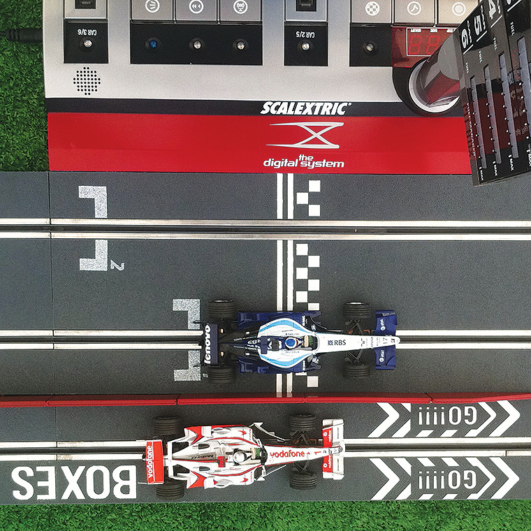 Scalextric_product