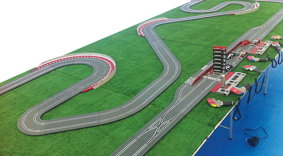 Scalextric_product_product_product