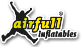 logo-airfull-inflatables