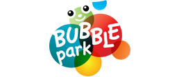 Logo Bubble Park